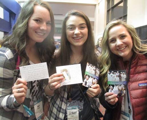 IMG_3106-Nora-Finnegan-Lindsey-Nichols-Elizabeth-Lynch-from-CU-Boulder-768x576