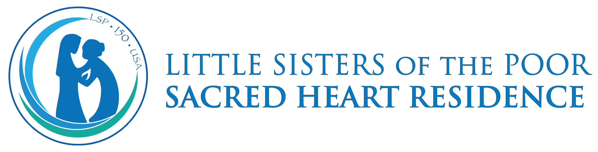 Little Sisters of the Poor Mobile